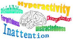 ADHDdiagram