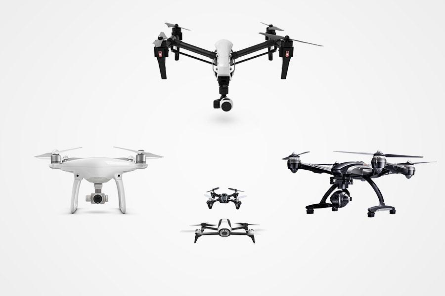 top-drones2016