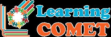 LogoLC